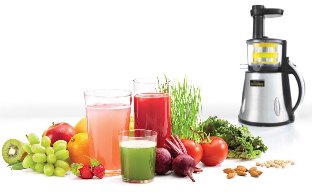 Bosch mixer juicer attachment