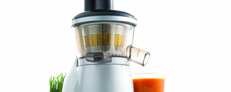 Can babies drink juice from a juicer